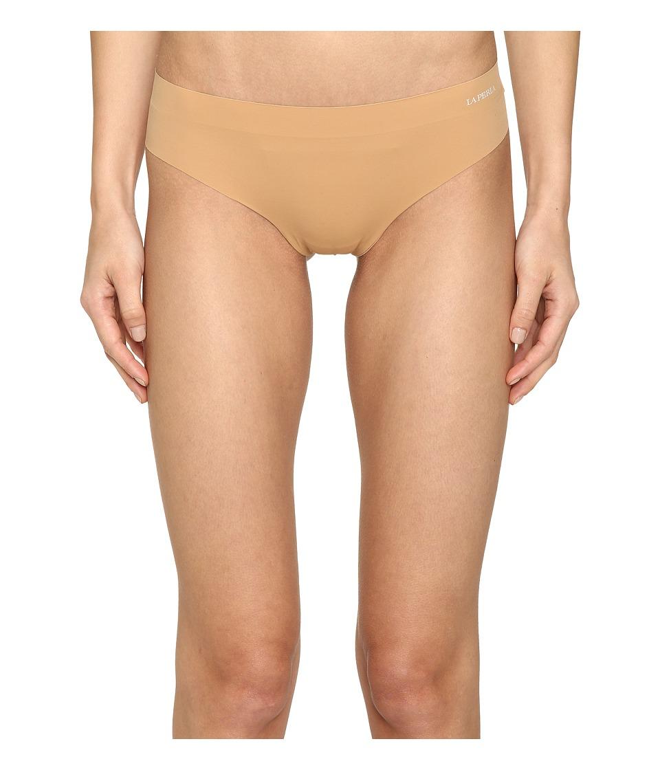 La Perla - Invisible High-Rise Brief (Nude) Women's Underwear