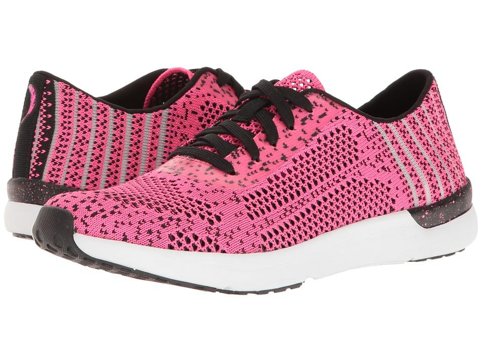 Jessica Simpson - Fitt (Pink Highlight) Women's Shoes