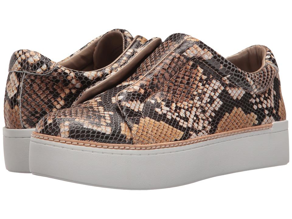 M4D3 - Super (Snake) Women's Shoes