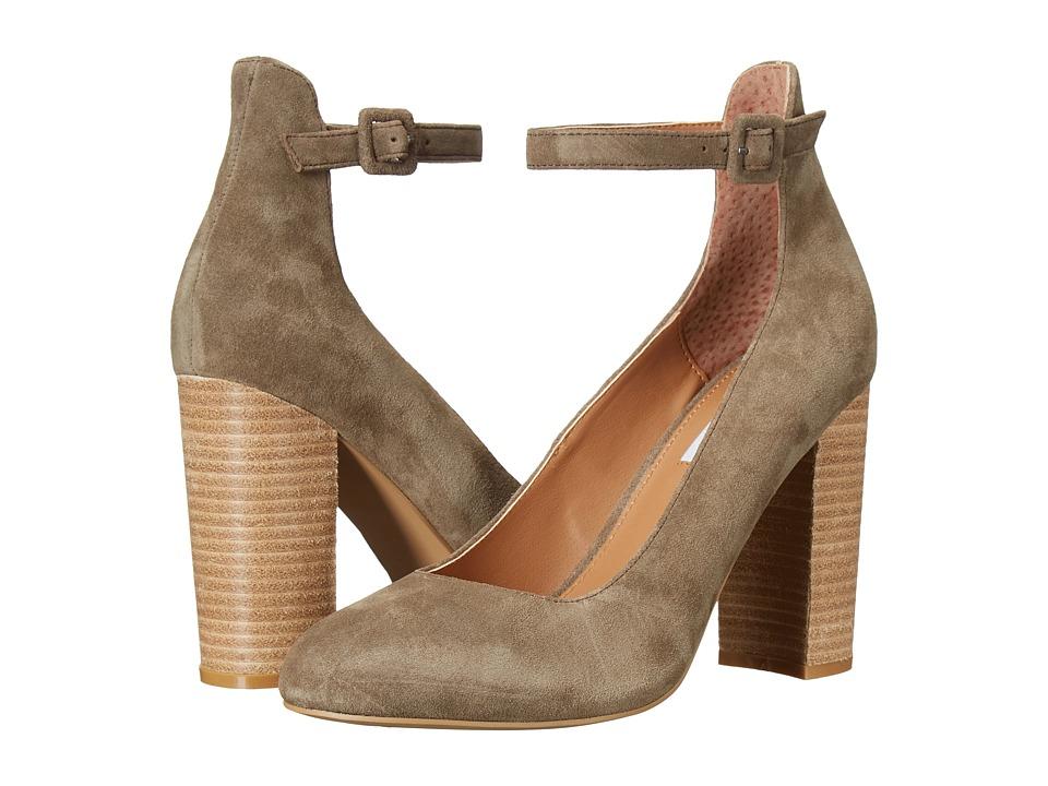 Steve Madden - Verena (Almond) Women's Shoes