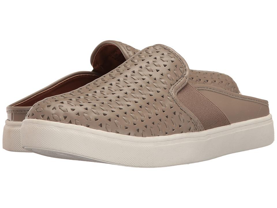 Steve Madden - Slope (Grey) Women's Shoes