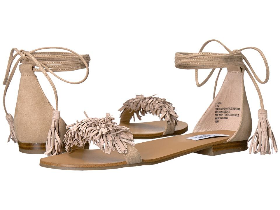 Steve Madden - Alaine (Blush) Women's Shoes