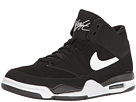 Nike Nike - Air Flight Classic