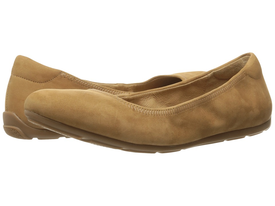 Corso Como Saturday (Camel Nubuck) Women