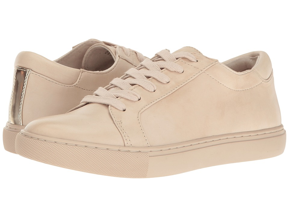 Kenneth Cole New York Kam Nude Womens Shoes