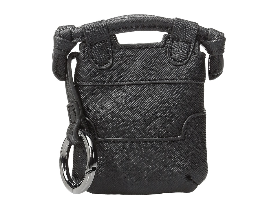 Foley & Corinna - City Eclipse Keychain (Midnight Madness) Handbags