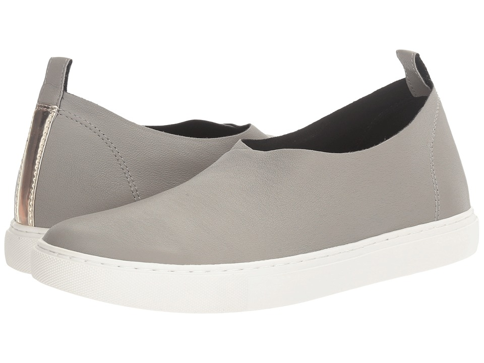 Kenneth Cole New York Kathy (Light Grey) Women