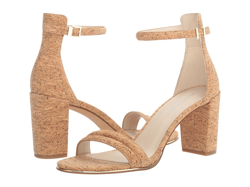 Kenneth Cole New York - Lex (Natural) Women's Shoes