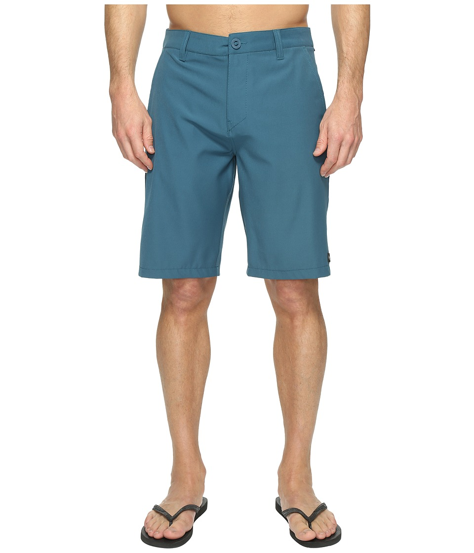 Rip Curl Mirage Boardwalk Walkshorts (Tapestry) Men