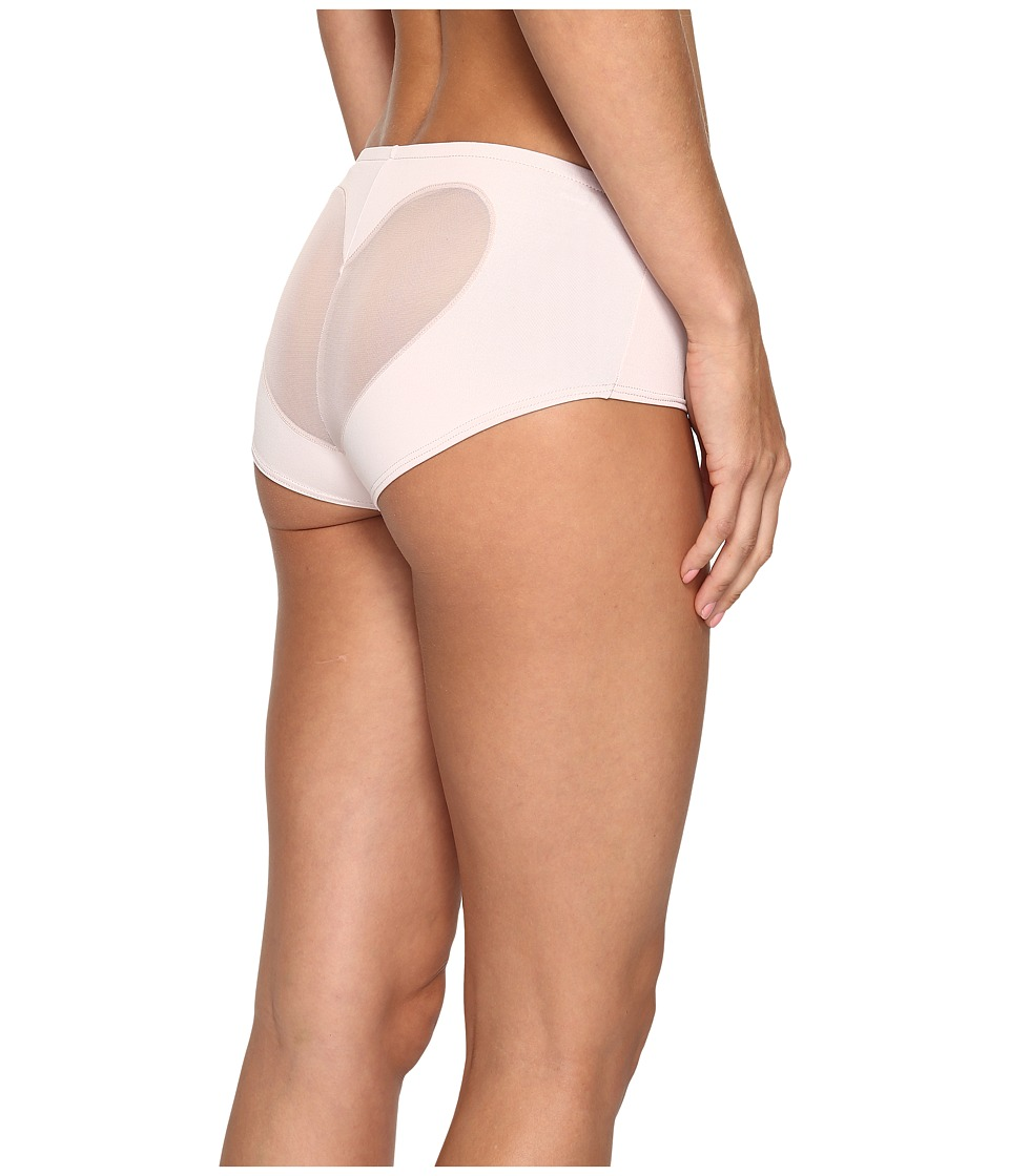 Only Hearts - LouLou Heart Hipster (Shell) Women's Underwear