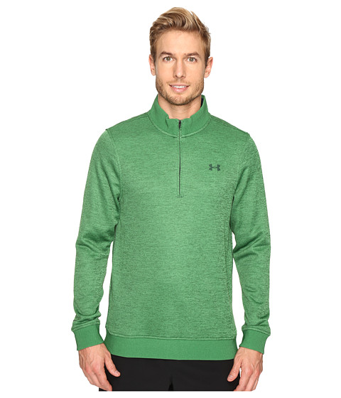 under armour 1 4 zip. product view under armour 1 4 zip