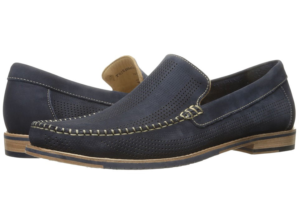 Tommy Bahama Felton (Navy 2) Men