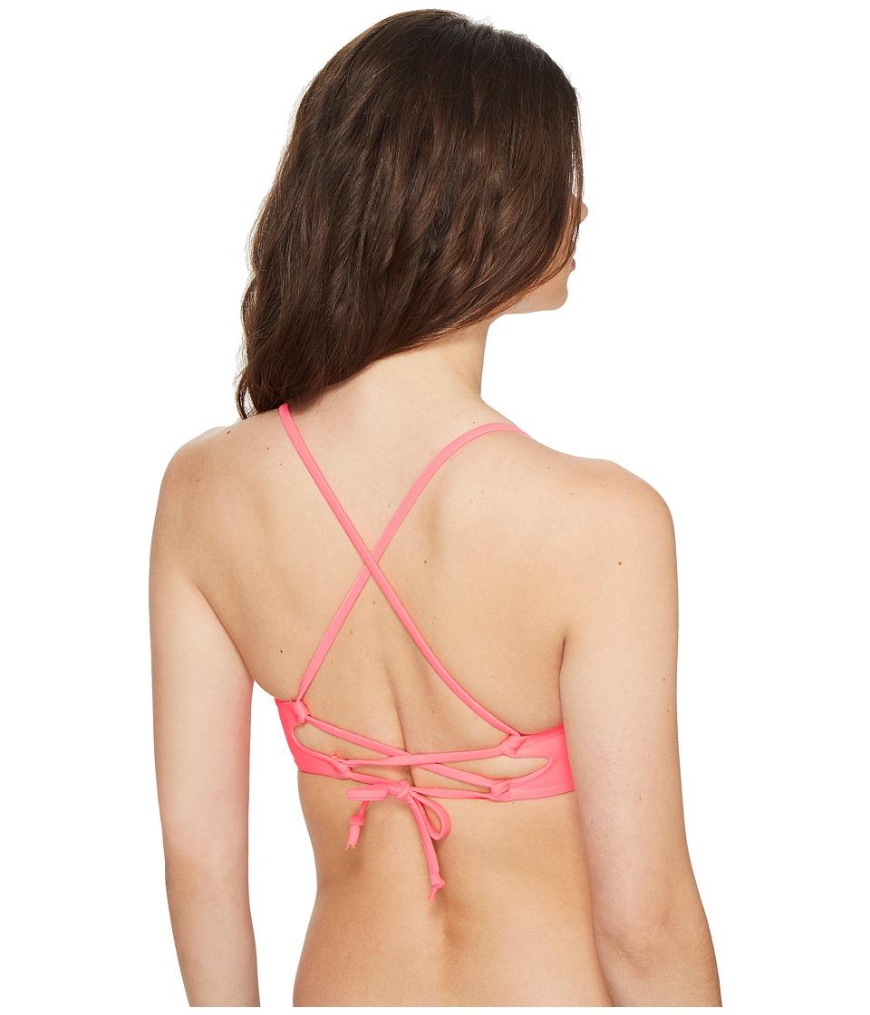 Body Glove - Smoothies Mika Top (Vivo) Women's Swimwear