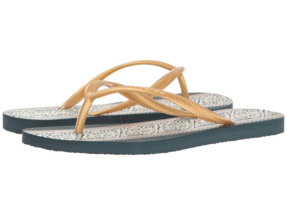 O'Neill - Bondi '16 (Orion Blue) Women's Shoes