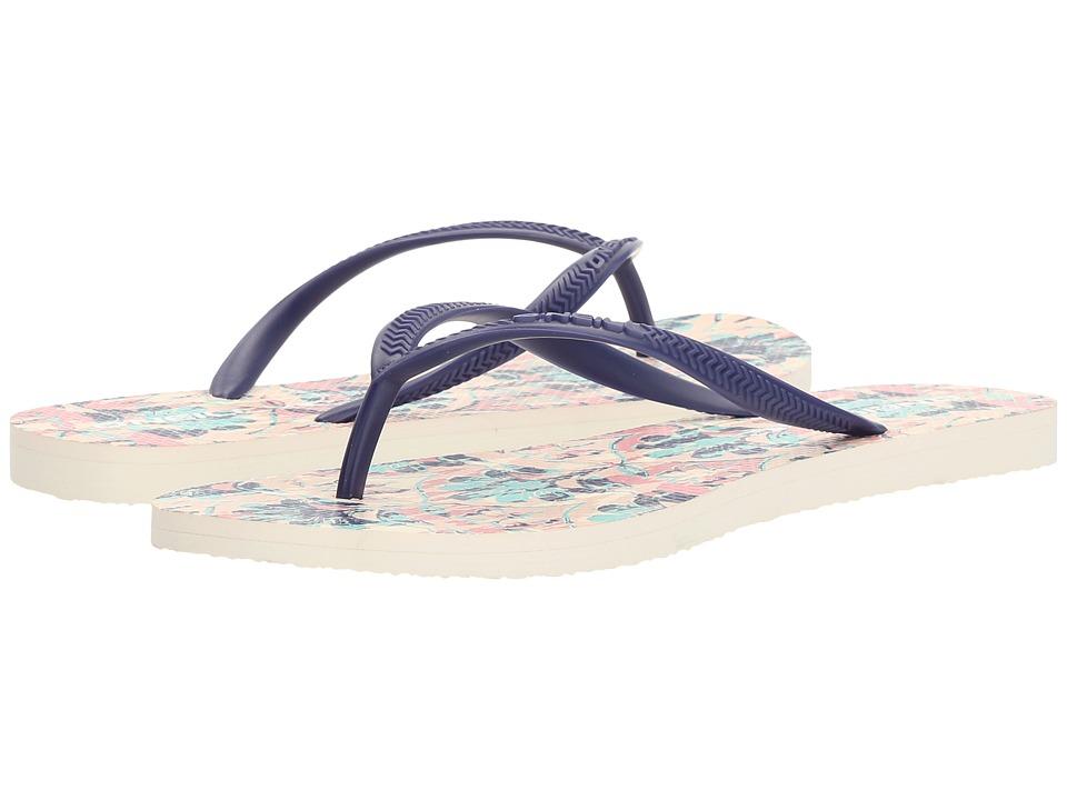 O'Neill - Bondi '16 (Rose Smoke) Women's Shoes