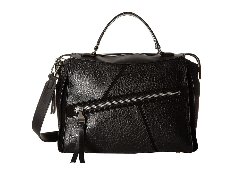 Nine West - Underwraps (Black) Handbags