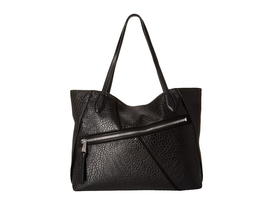 Nine West - Underwraps (Black) Handbags