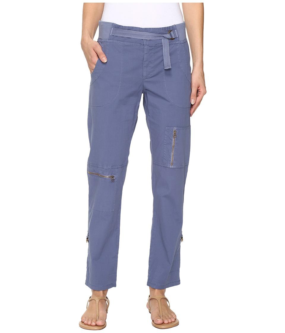 XCVI - Corine Pants (Polar Blue) Women's Casual Pants