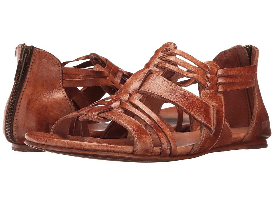 Bed Stu - Cara (Coganc Dip-Dye) Women's Shoes
