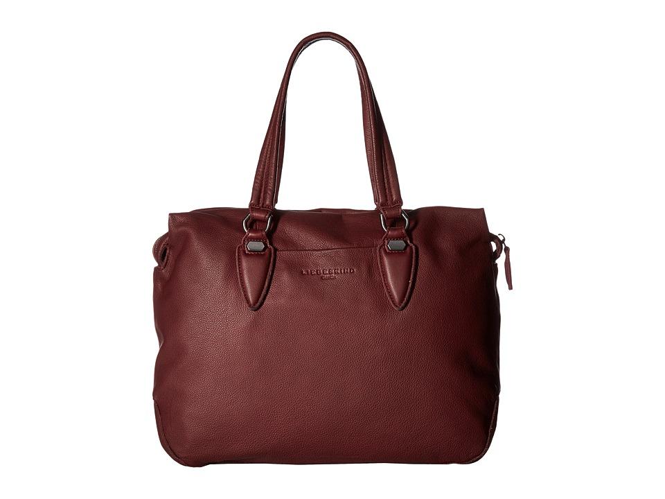 Liebeskind - Yamagata W (Ruby) Handbags