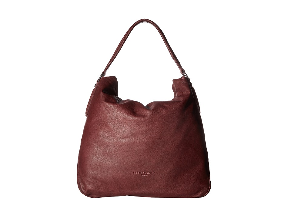 Liebeskind - Yokohama W (Ruby) Handbags