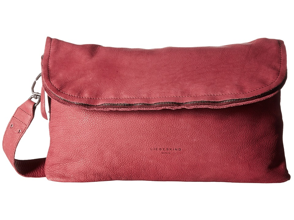 Liebeskind - Ota (Ruby) Handbags