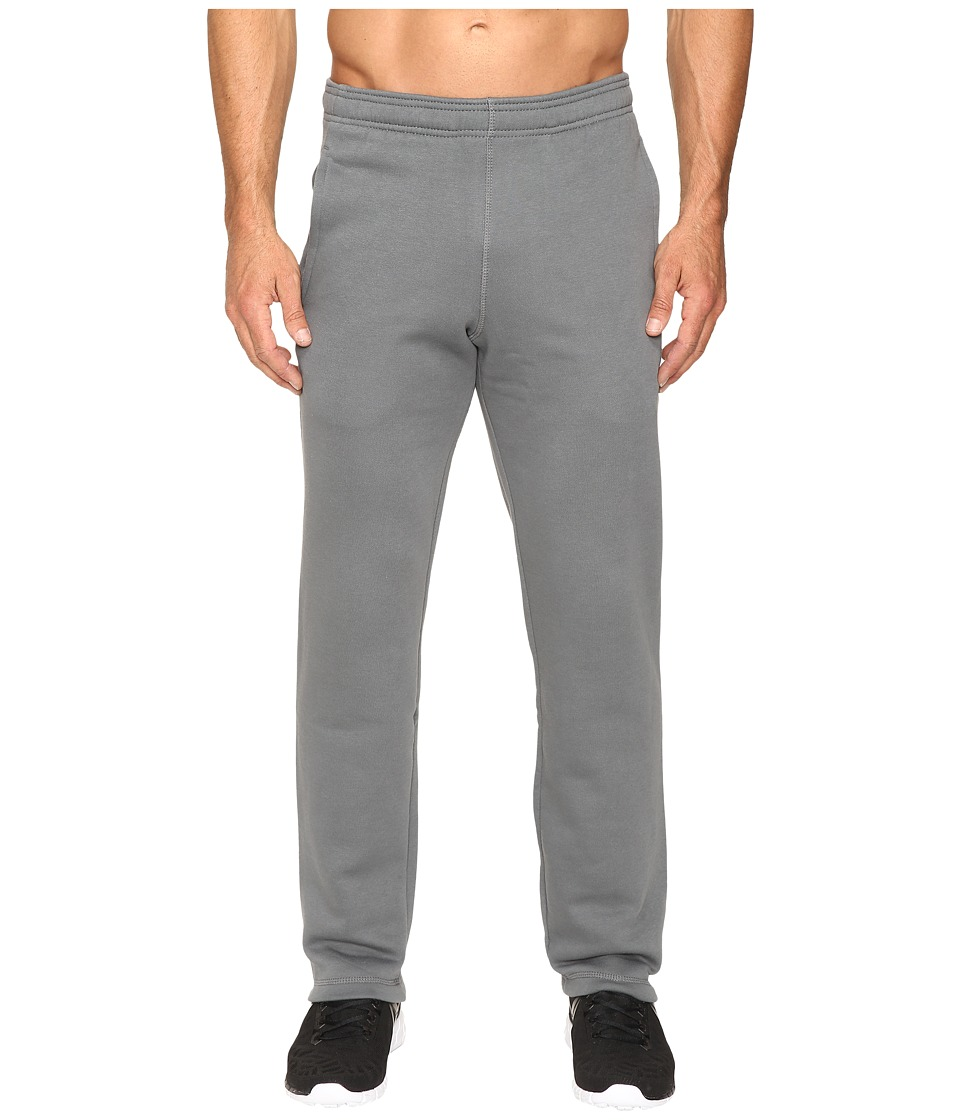 Reebok - El Oh FLC Pants (Alloy) Men's Casual Pants