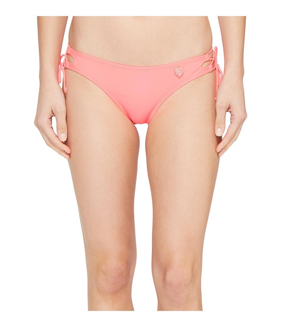 Body Glove Smoothies Tie Side Mia Bottoms Vivo Swimwear