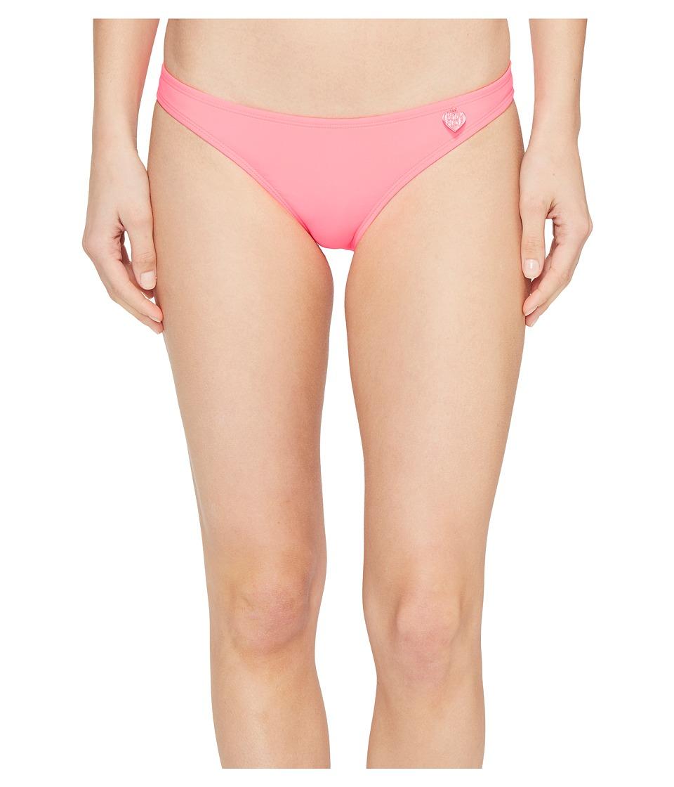 Body Glove - Smoothies Basic Bikini Bottom (Vivo) Women's Swimwear