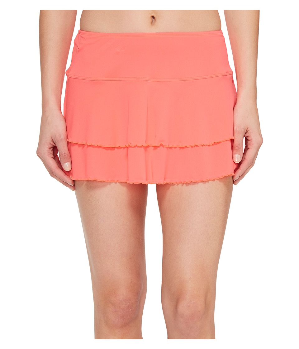 Body Glove Smoothies Lambada Skirt (Vivo) Women