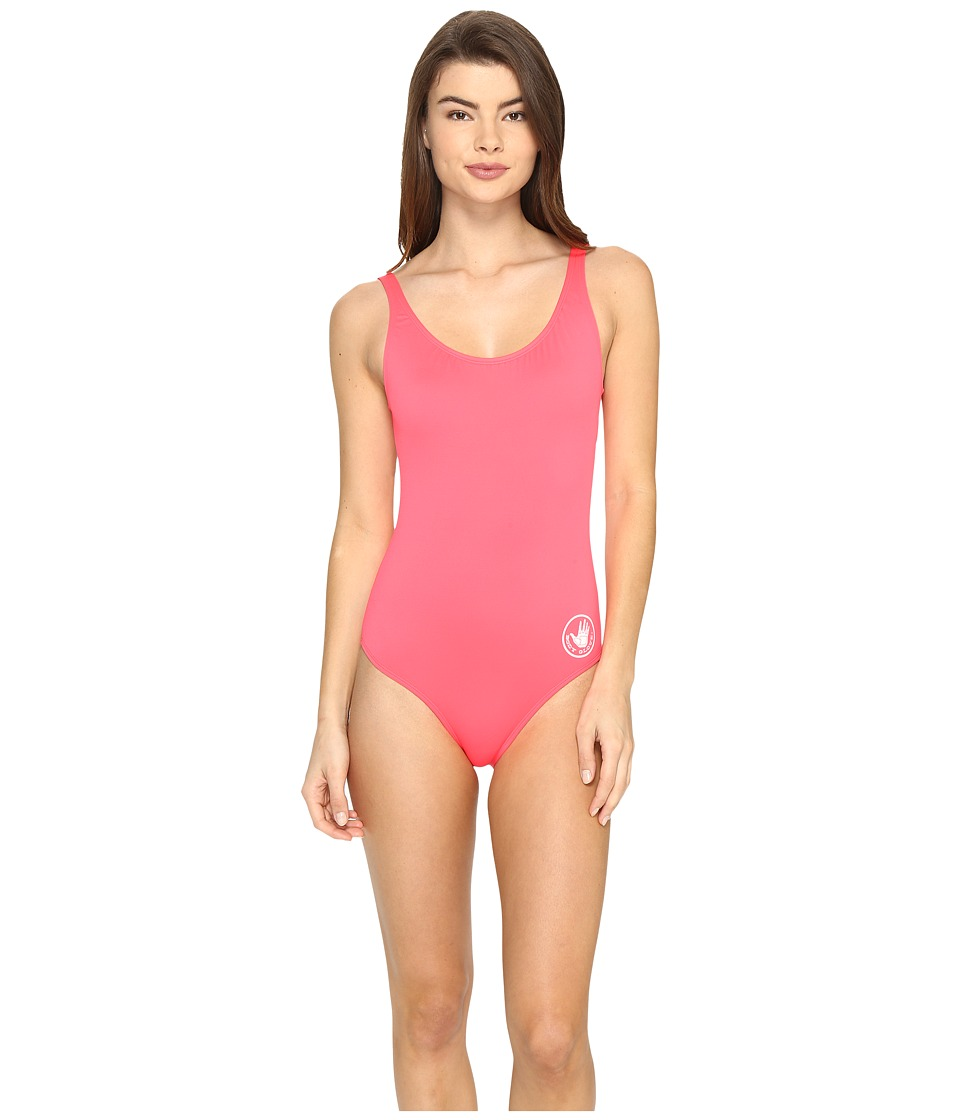 Body Glove - Smoothies U and Me One-Piece (Diva) Women's Swimsuits One Piece