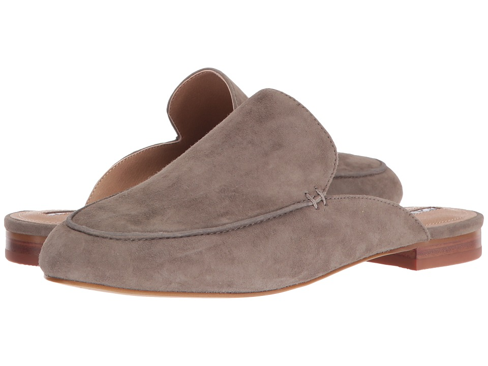 Tahari - Flower (Chicory Kid Suede) Women's Shoes