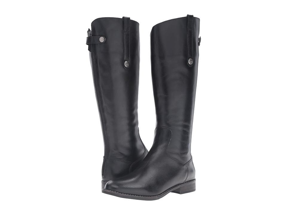 Matisse - Yorker (Black) Women's Boots