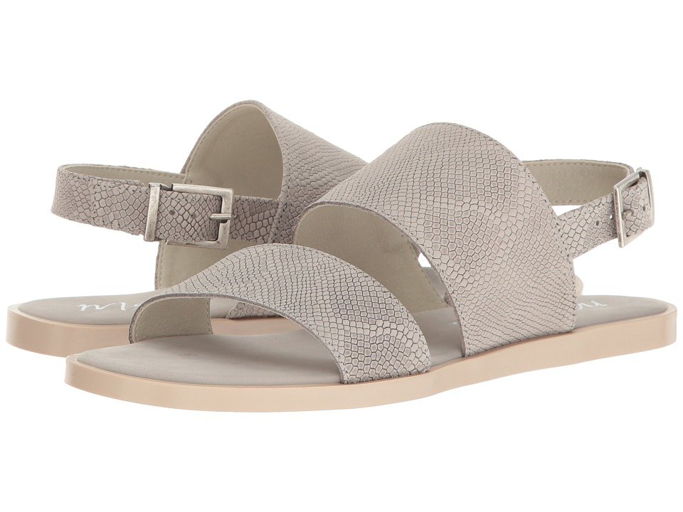 Matisse - Opera (Light Grey) Women's Shoes