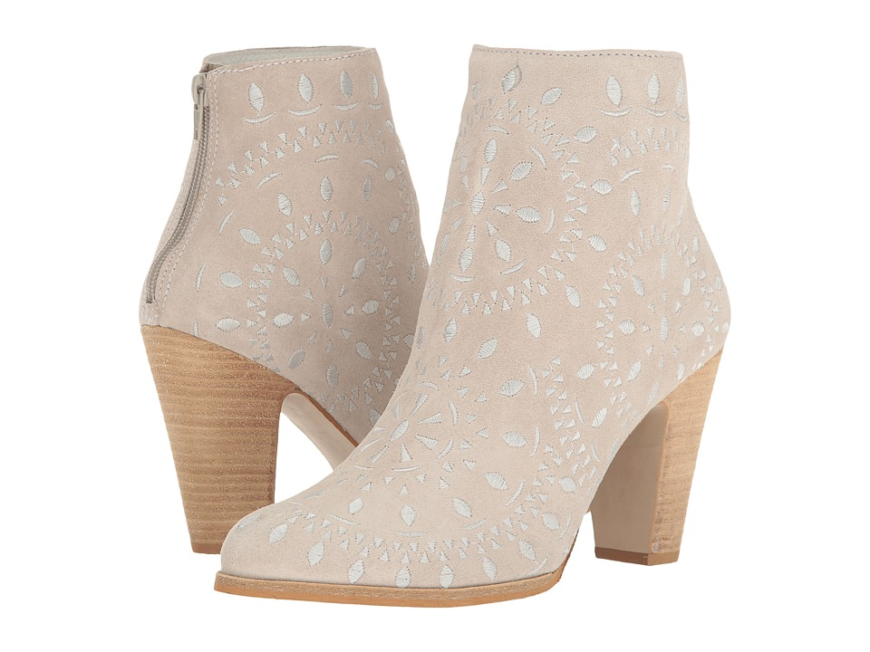 Matisse - Springfield (Ivory) Women's Shoes