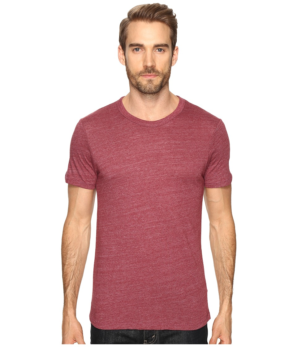 Alternative - Eco Crew (Eco True Currant) Men's T Shirt