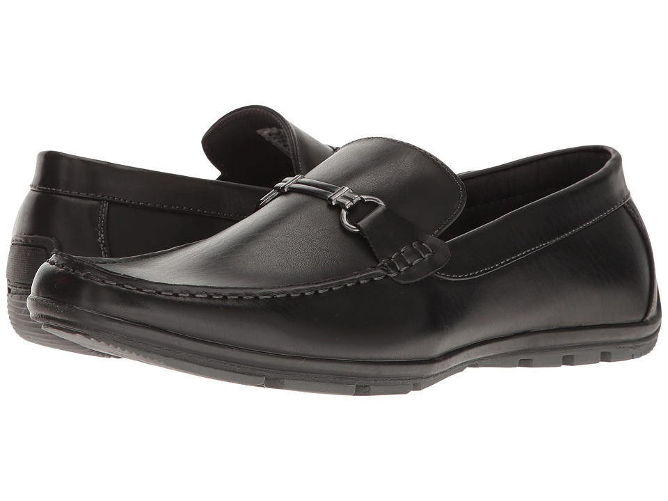 Steve Madden Night (Black) Men