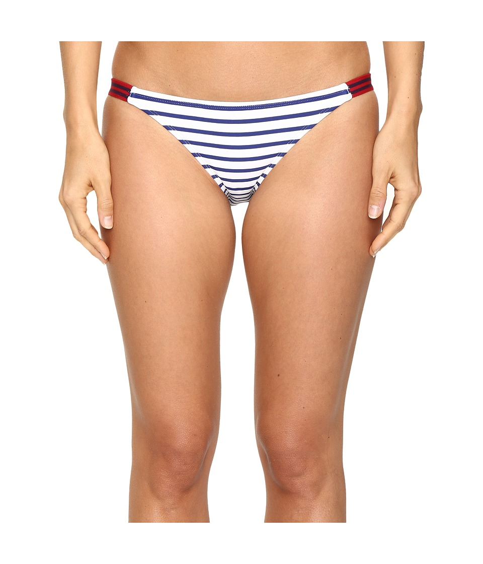 Body Glove - Samana Bali Bottoms (Midnight) Women's Swimwear