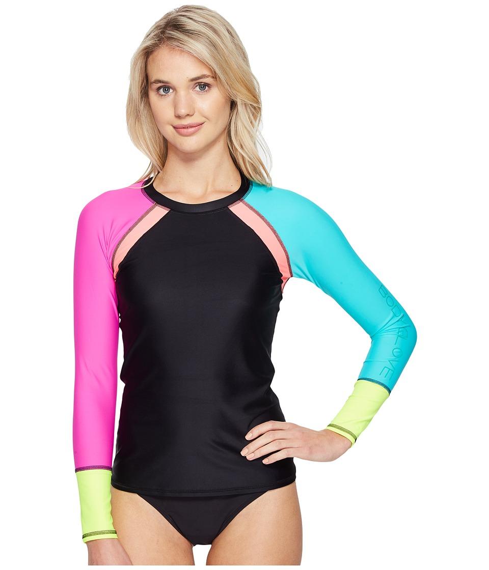 Body Glove Borderline Surf