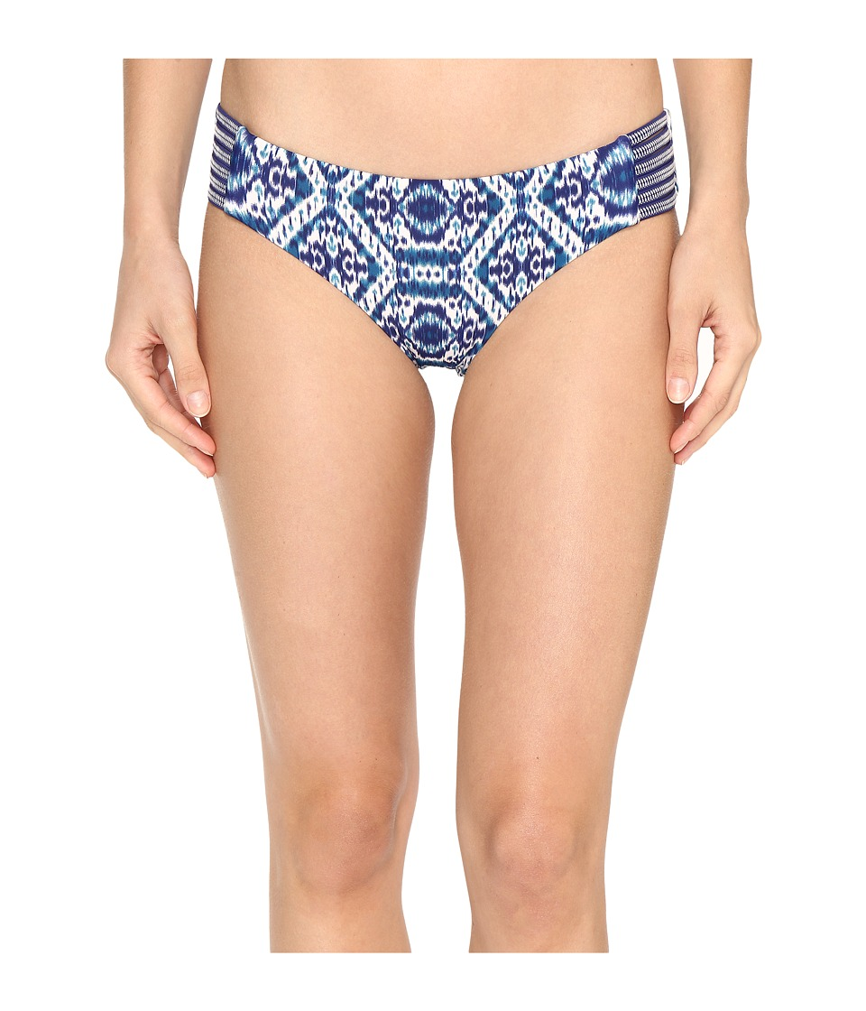 Body Glove - Artefact Ruby Bottoms (Midnight) Women's Swimwear