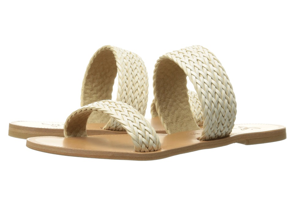 Joie - Sable (Latte) Women's Sandals