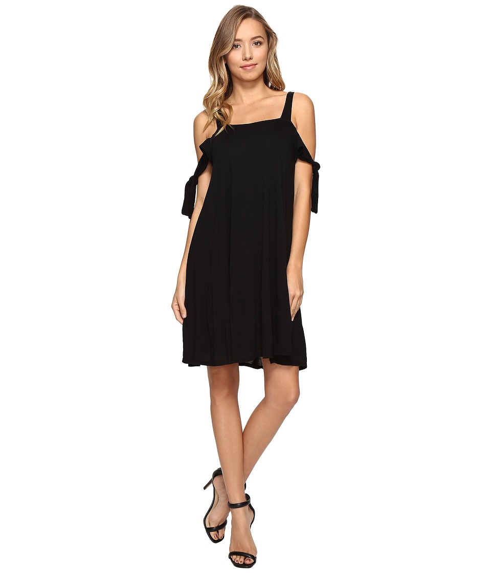 LAmade Little Dress (Black) Women