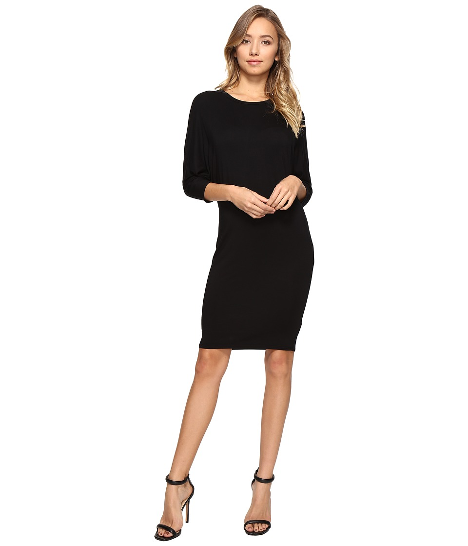 LAmade - Tony Dress (Black) Women's Dress