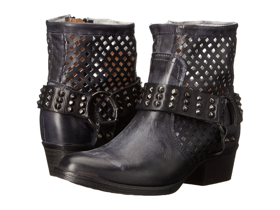 VOLATILE Deluxe (Black) Women