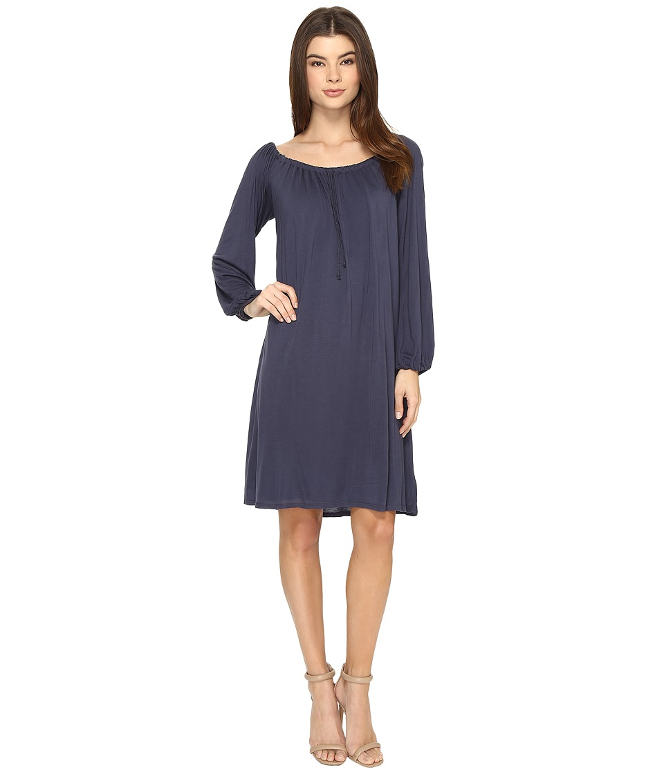 LAmade Korake Dress (Denim) Women
