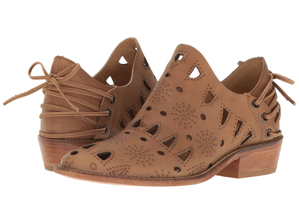 Coolway Anisse (Brown) Women