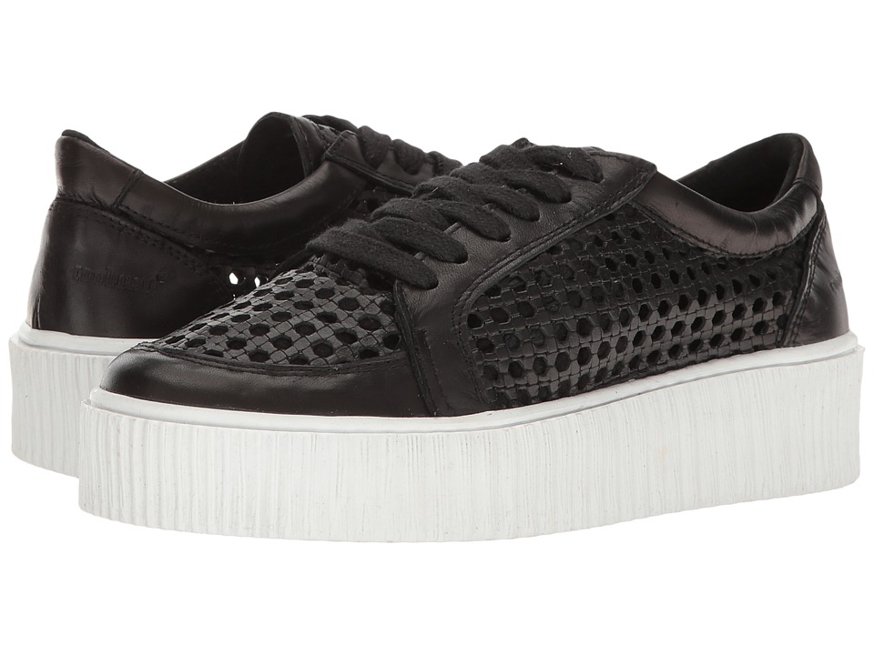 Coolway Cacey (Black) Women