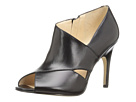 Nine West Sheldon