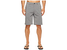 Mixed Hybrid O'Neill Walkshorts Mixed Hybrid O'Neill O'Neill Walkshorts Mixed Hybrid pZw0Ug