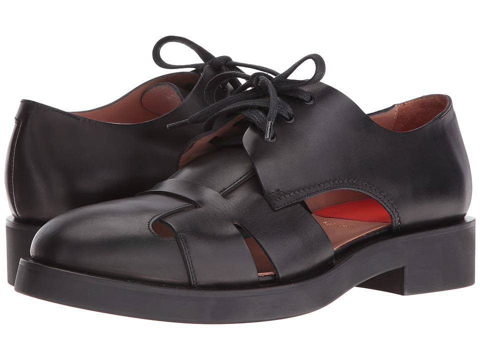 Paul Smith - Cyril (Nero) Men's Shoes